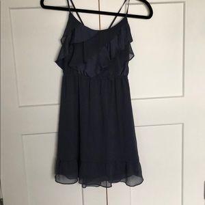 American Eagle dress